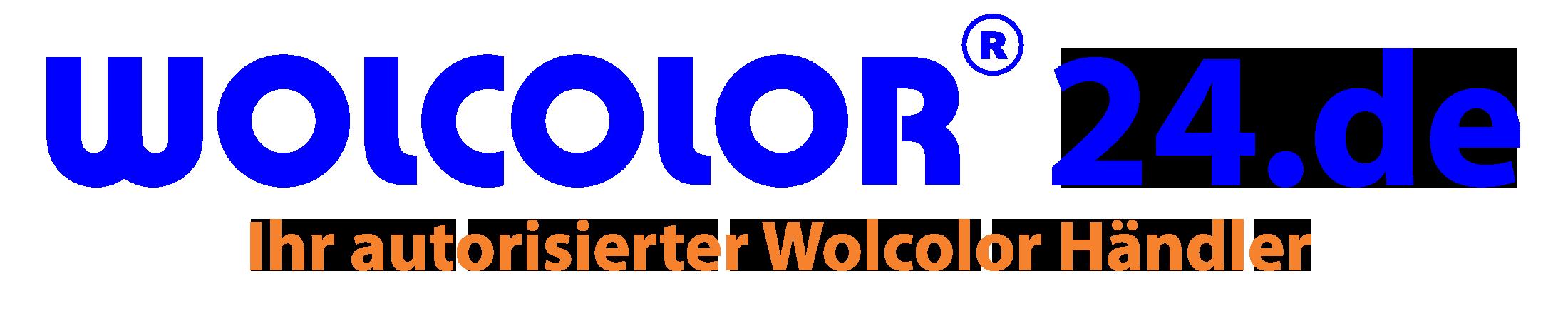 Wolcolor24.de