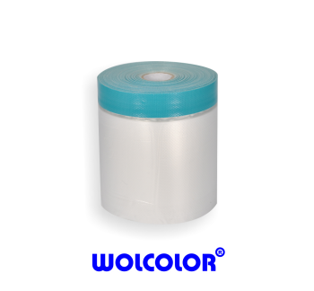 /usr/home/wolcoj/.tmp/con-5ef86a96647ff/1225_Product.png