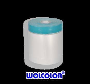 /usr/home/wolcoj/.tmp/con-5ef86a96647ff/1225_Product.png