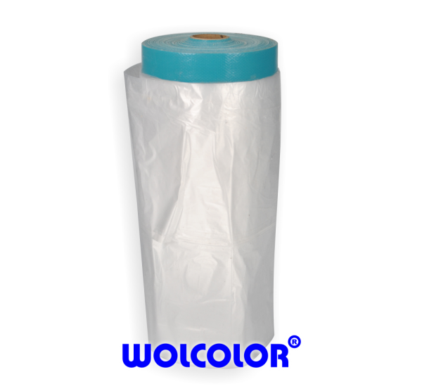 /usr/home/wolcoj/.tmp/con-5ef86a96647ff/1230_Product.png