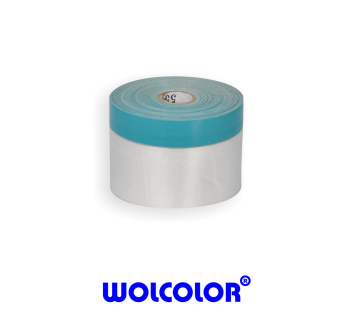 /usr/home/wolcoj/.tmp/con-5ef86a96647ff/1235_Product.png