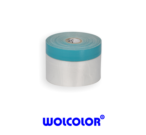 /usr/home/wolcoj/.tmp/con-5ef86a96647ff/1235_Product.png