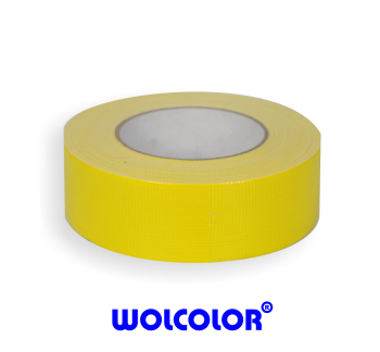/usr/home/wolcoj/.tmp/con-5ef86a96647ff/1245_Product.png