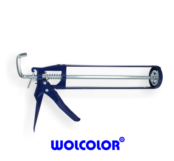 /usr/home/wolcoj/.tmp/con-5ef86a9bf3eea/1255_Product.png