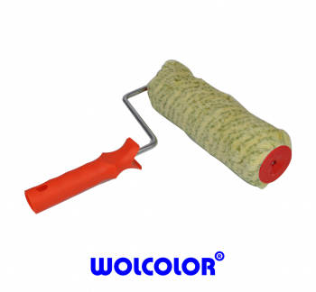 /usr/home/wolcoj/.tmp/con-5ef86a9bf3eea/1270_Product.png