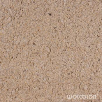 /usr/home/wolcoj/.tmp/con-5ef86aab76c0d/1440_Product.jpg
