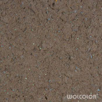 /usr/home/wolcoj/.tmp/con-5ef86ae43b52f/2030_Product.jpg