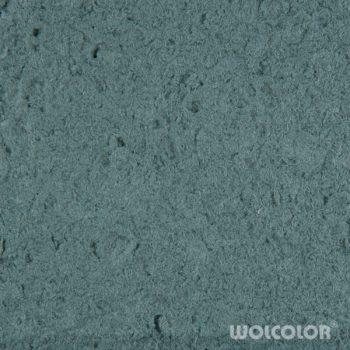 /usr/home/wolcoj/.tmp/con-5ef86b0d8680f/2490_Product.jpg
