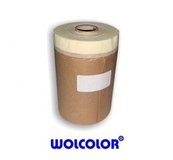 /usr/home/wolcoj/.tmp/con-5ef86b0d8680f/2505_Product.jpg