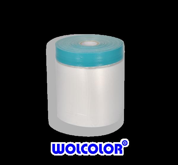 /usr/home/wolcoj/.tmp/con-5ff1c5f4e60d7/1225_Product.png