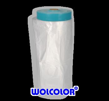 /usr/home/wolcoj/.tmp/con-5ff1c5f4e60d7/1230_Product.png