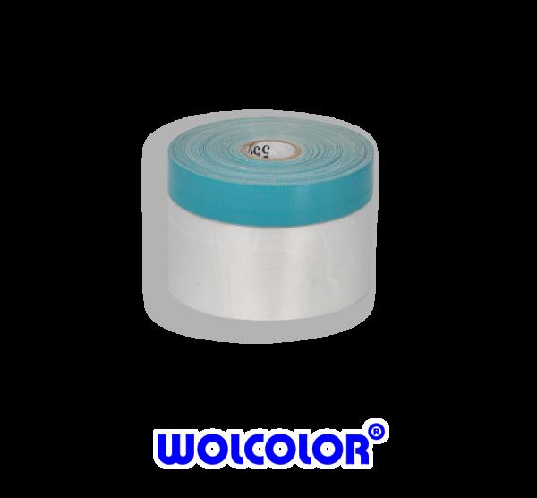/usr/home/wolcoj/.tmp/con-5ff1c5f4e60d7/1235_Product.png