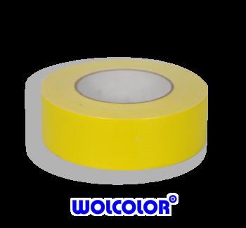 /usr/home/wolcoj/.tmp/con-5ff1c5f98854b/1245_Product.png