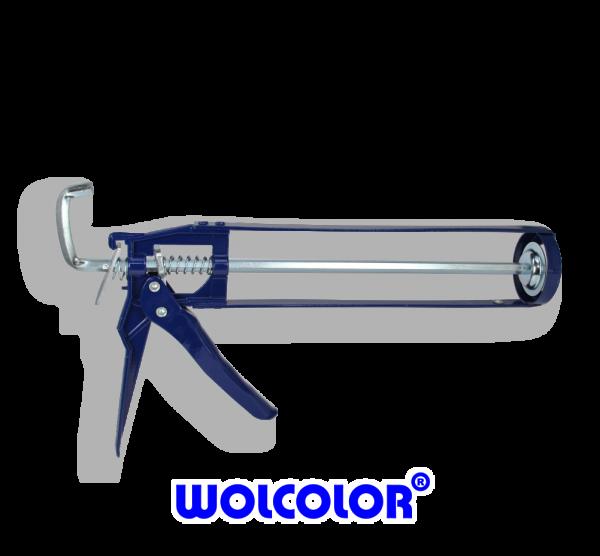 /usr/home/wolcoj/.tmp/con-5ff1c5f98854b/1255_Product.png