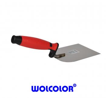 /usr/home/wolcoj/.tmp/con-5ff1c5ef16c56/1280_Product.png