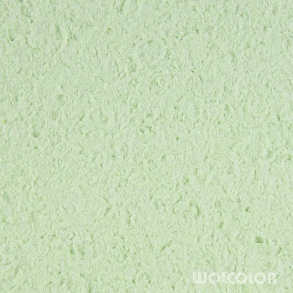 /usr/home/wolcoj/.tmp/con-5ff1c6059049a/1395_Product.jpg