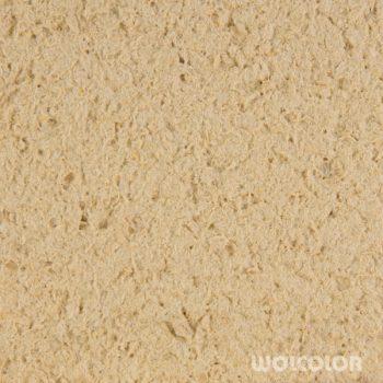 /usr/home/wolcoj/.tmp/con-5ff1c6546515f/2355_Product.jpg