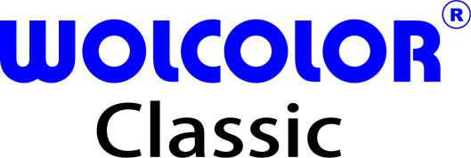 Wolccolor Classic