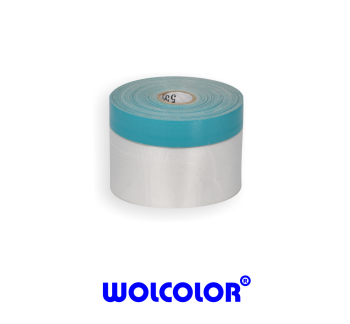 /usr/home/wolcoj/.tmp/con-6171711dda41c/1235_Product.png